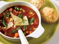 Інші супи