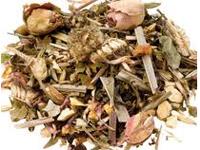 Інший чай (пуер, каркаде та ін)