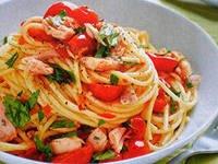 Макаронні салати